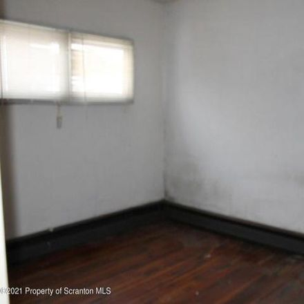 Rent this 13 bed house on 299 Hand Street in Jessup, PA 18434