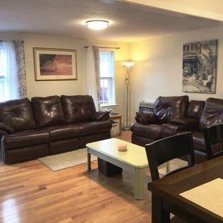Rent this 2 bed condo on 111 Canal Street in Blackstone, MA 01504