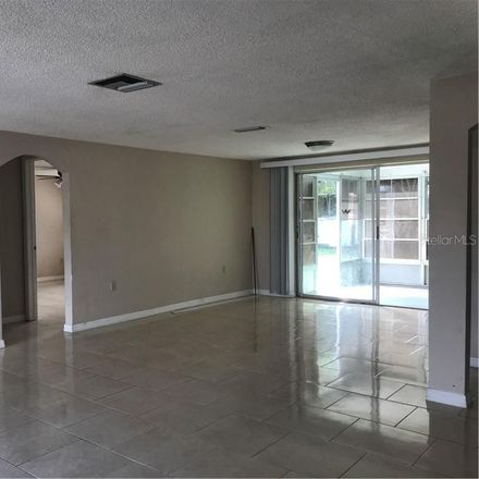 Rent this 2 bed house on Regency Park Blvd in Port Richey, FL