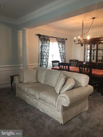 Rent this 5 bed house on 20115 Desert Forest Dr in Ashburn, VA