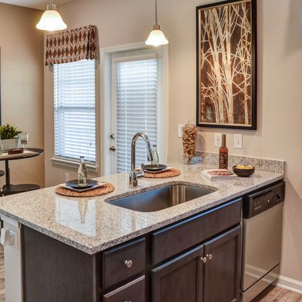 Rent this 1 bed apartment on Thomas Avenue in Whiteville Park, SC 29715