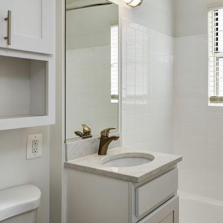 Rent this 2 bed apartment on James K. Polk in Alexandria, VA 22304