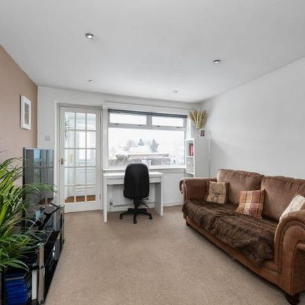 Rent this 2 bed house on Scollon Avenue in Bonnyrigg EH19 3QE, United Kingdom