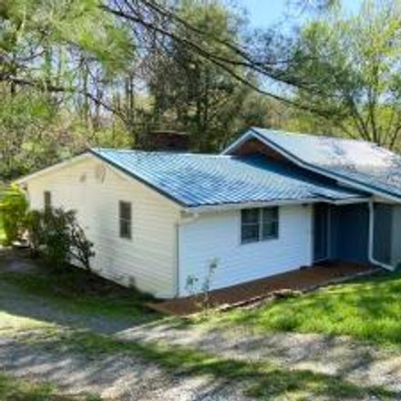 Rent this 3 bed house on Sycamore Dr in Jonesborough, TN