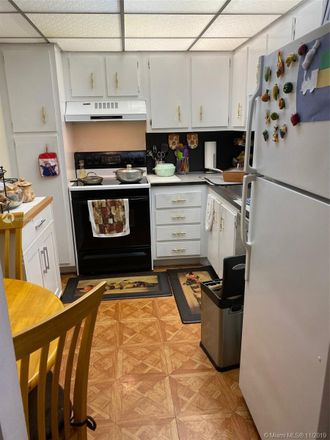 Rent this 2 bed condo on 1000 Saint Charles Place in Pembroke Pines, FL 33026