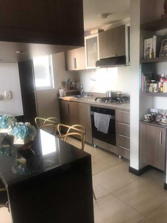Rent this 2 bed apartment on Calle 14 in Los Angeles, Universidad