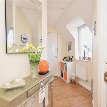 Rent this 2 bed apartment on Principal Court in Portsmouth PO6 2BZ, United Kingdom