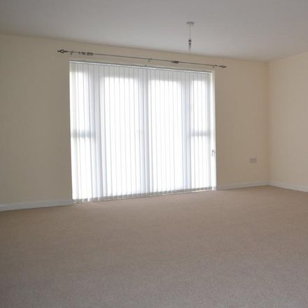 Rent this 4 bed house on Ormside Grove in St Helens WA9 3WA, United Kingdom