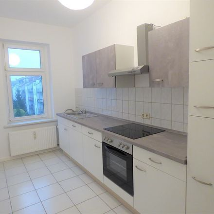 Rent this 2 bed apartment on Knauthainer Straße 31 in 04229 Leipzig, Germany
