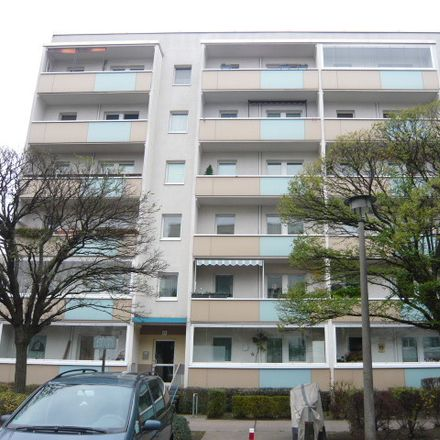 Rent this 4 bed apartment on Naumburger Ring 12 in 12627 Berlin, Germany