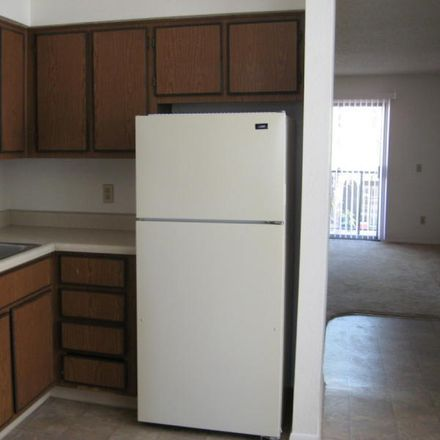 Rent this 2 bed apartment on 2826 East Monte Cristo Avenue in Phoenix, AZ 85032
