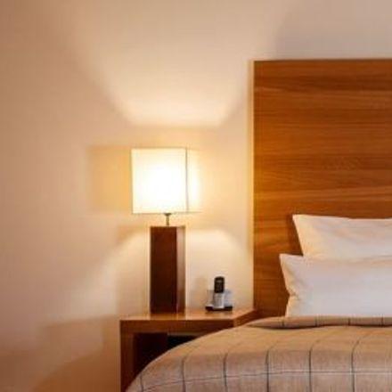 Rent this 1 bed apartment on Carsten-Rehder-Straße 69 in 22767 Hamburg, Germany