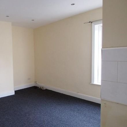 Rent this 2 bed apartment on Sydney Street in Hyndburn BB5 6EG, United Kingdom
