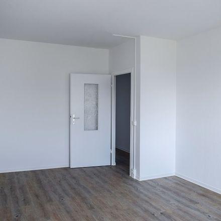 Rent this 4 bed apartment on Willi-Budich-Straße in 03044 Cottbus - Chóśebuz, Germany