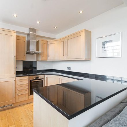 Rent this 2 bed apartment on 4 Horbury Crescent in London W11 3NG, United Kingdom