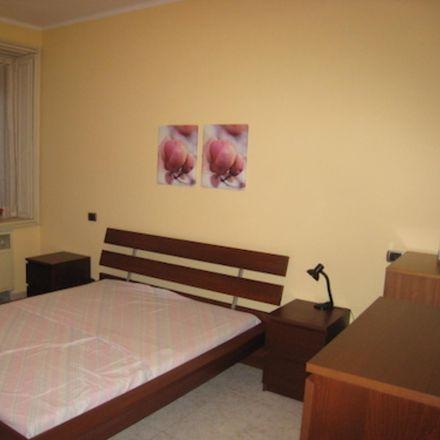 Rent this 2 bed apartment on Via Carlo De Cristoforis in 10, 20124 Milan Milan
