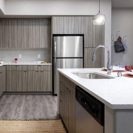 Rent this 2 bed apartment on 1057 Gracia Street in Camarillo, CA 93010