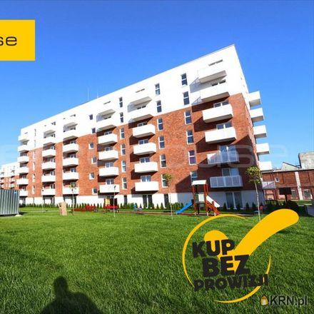 Rent this 3 bed apartment on Generała Walerego Wróblewskiego 74 in 93-566 Łódź, Poland
