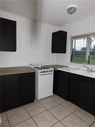 Rent this 1 bed apartment on 2340 Wydine Dr in Lakeland, FL