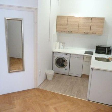 Rent this 3 bed apartment on Göttweihergasse 2 in 1010 Vienna, Austria
