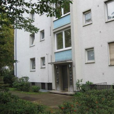 Rent this 4 bed apartment on Moltkestraße 6 in 64295 Darmstadt, Germany