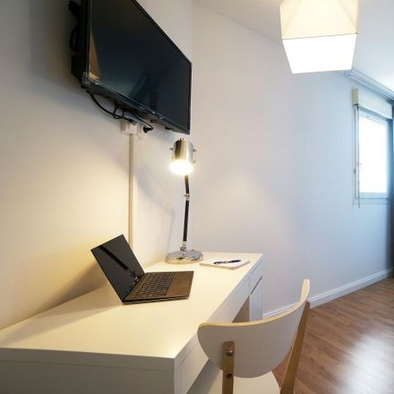 Rent this 3 bed room on MACSF in Rue des Italiens, 95000 Cergy