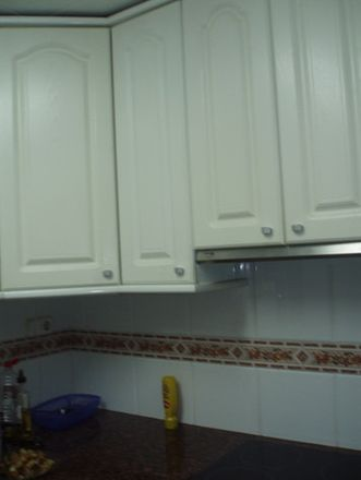 Rent this 1 bed room on Josep Estivill in 1, 08027