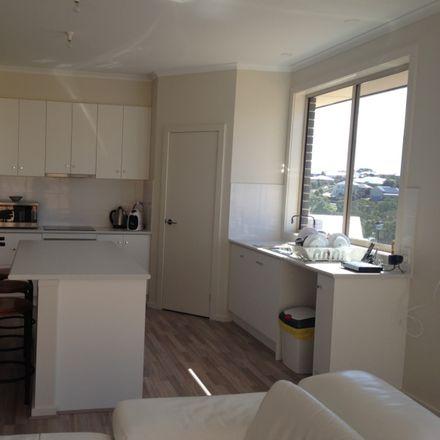 Rent this 1 bed house on Fergusson Avenue in Craigburn Farm SA 5051, Australia