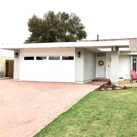 Rent this 3 bed house on 23962 Sprig Street in Mission Viejo, CA 92691