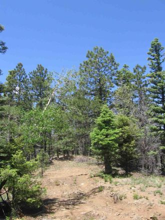 Rent this 0 bed house on NM 50 in Glorieta, NM 87535