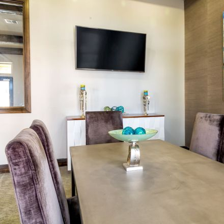 Rent this 1 bed apartment on 101 Geronimo Cove in Kyle, TX 78640