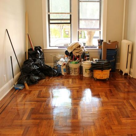 Rent this 2 bed apartment on 28-03 34th Street in New York, NY 11103