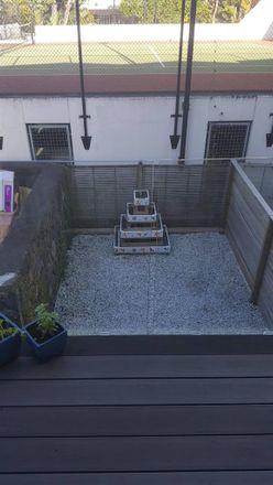 Rent this 1 bed room on 26 Sudbury Terrace in Mechanics Bay, Auckland