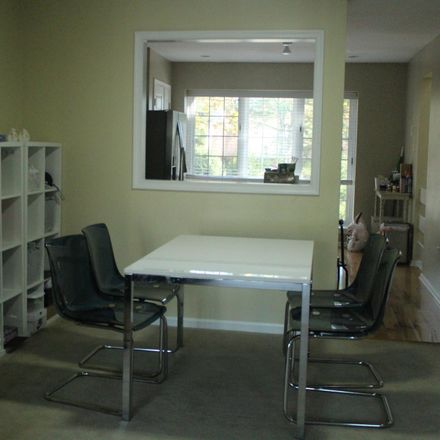 Rent this 3 bed townhouse on Cabot Dr in Wayne, PA