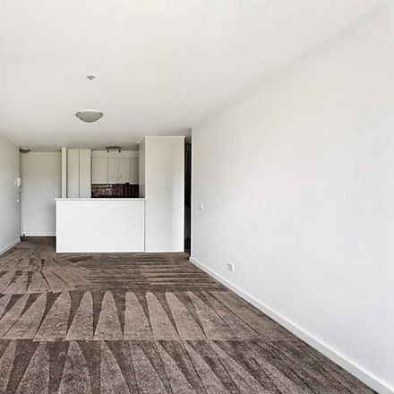 Rent this 2 bed apartment on 11/225 Buckley Street