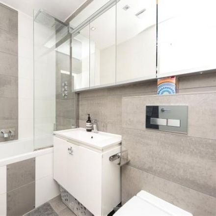 Rent this 2 bed apartment on 69 Inverness Terrace in London W2 3LD, United Kingdom