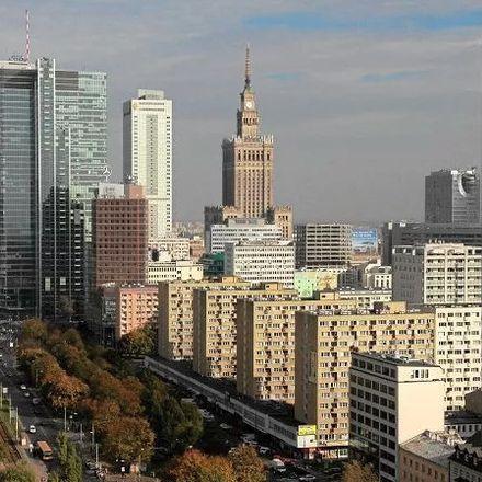 Rent this 3 bed apartment on Pańska 65 in 00-001 Warszawa, Poland
