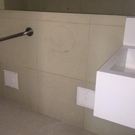 Rent this 3 bed apartment on Claro in Galerías, Localidad Teusaquillo