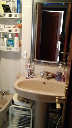 Rent this 1 bed room on Libertador Juan Rafael mora 1