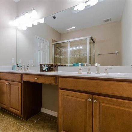 Rent this 2 bed condo on Navigation Circle in Osprey, FL 34229