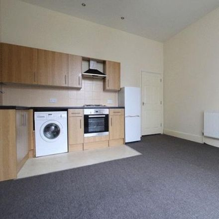 Rent this 2 bed apartment on Bentley Road in Liverpool, L8 0SY
