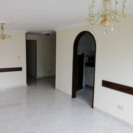Rent this 4 bed apartment on Calle 145A in Localidad Usaquén, 110121 Bogota