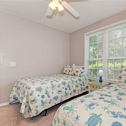 Rent this 2 bed condo on 4106 Central Sarasota Parkway in Vamo, FL 34238