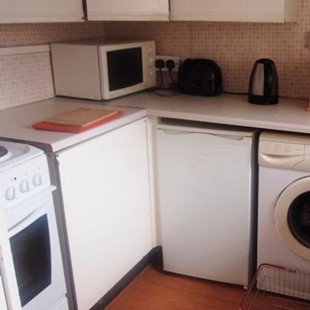 Rent this 2 bed apartment on 104 Armadale Street in Glasgow G31, United Kingdom