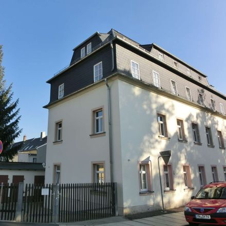Rent this 3 bed apartment on Burgstädt in Burkersdorf, SAXONY