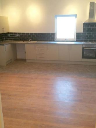 Rent this 1 bed apartment on Nelson Street in Rotherham S65 1EX, United Kingdom