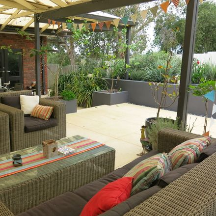 Rent this 1 bed house on Blackall Drive in Greenwood WA 6024, Australia