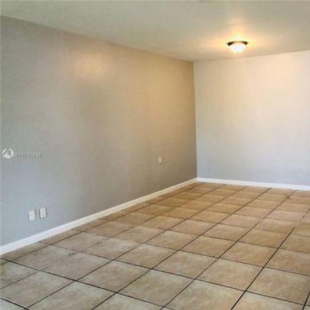 Rent this 2 bed apartment on 3198 Northwest 78th Avenue in Davie, FL 33024