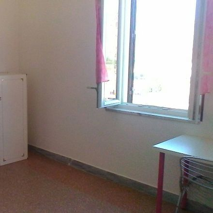 Rent this 3 bed apartment on Via Givseppe Picchioni in 47, 00019 Tivoli RM
