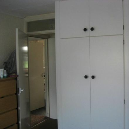 Rent this 1 bed house on Huggett Close in Leicester LE4 7PY, United Kingdom
